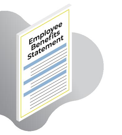 Benefits Guide Employee Benefits