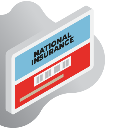 Benefits Guide National Insurance