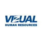 Vizual Human Resources